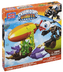 mega bloks skylanders zeppelin ship assault