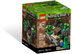 lego minecraft online sandbox virtual world