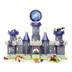 skylanders giants mega bloks dark castle