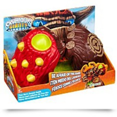 Skylanders Tree Rexs Smash Hands