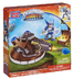 mega bloks skylanders turret defense build