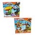 mega bloks skylanders giants series case