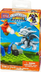 mega bloks skylanders magic silver metallic
