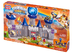 mega bloks skylanders giants dark castle